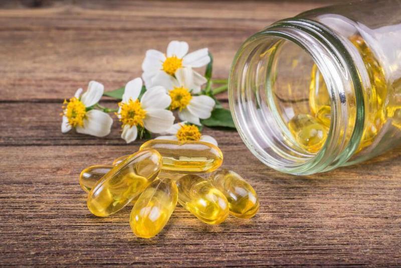 cong dung vitamin e - 1