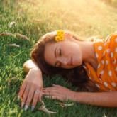 8 công dụng tuyệt vời của vitamin E mà bạn không nên bỏ qua