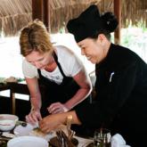 Hà Nội, Đà Nẵng, Sài Gòn: Ẩm thực nơi đâu hút khách du lịch nhất?