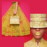 """Dior trở lại sàn catwalk với BST Chớm Thu 2021 tại """"Paris của phương Đông"""" – thành phố Thượng Hải"""