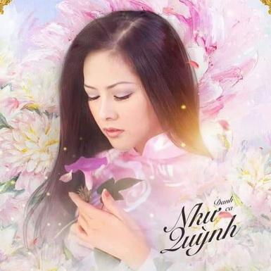 Danh ca Như Quỳnh sẽ xuất hiện trong liveshow Dương Triệu Vũ