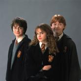 Loạt phim kinh điển Harry Potter tái ngộ khán giả Việt Nam trên màn ảnh rộng sau 10 năm