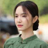 """Jang Mi hé lộ hậu trường cùng hình tượng cổ trang trong MV mới """"Nhớ thương làm chi"""""""