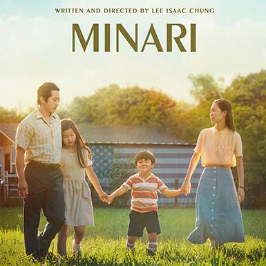 """Tiếp nối thành công của """"Parasite"""", """"Minari"""" nhận 6 đề cử Oscars ở các hạng mục lớn"""