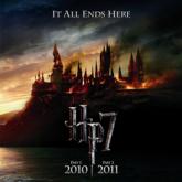 """Điểm danh những con số kỷ lục ấn tượng do """"Harry Potter"""" tạo ra trong 2 thập kỷ qua"""