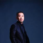 """Top 5 đạo diễn """"trăm tỷ"""" của điện ảnh Việt Nam"""