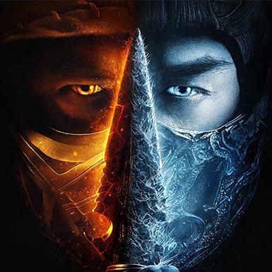 """Nhìn lại lịch sử giải đấu """"Mortal Kombat"""" trước khi thưởng thức phiên bản điện ảnh 2021"""