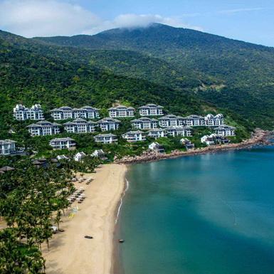 Thêm nhiều dự án khách sạn phân khúc sang trọng được phát triển tại Việt Nam trong 2 năm tới