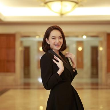 Kaity Nguyễn: Tôi mạnh mẽ, cẩn trọng và cầu toàn