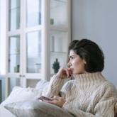10 lý do bạn cảm thấy thiếu hụt năng lượng và cách để lấp đầy