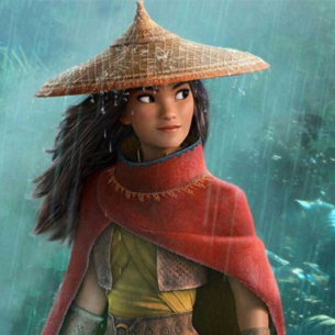 """4 nghệ sĩ gốc Việt góp mặt trong phim hoạt hình mới của Disney """"Raya and The Last Dragon"""""""