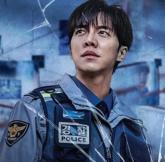 """Hé lộ profile dàn cast được """"chọn mặt gửi vàng"""" trong siêu phẩm """"Money Heist"""" bản Hàn"""