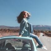 10 mẹo nhỏ giúp bạn có đủ năng lượng để lái xe đường dài