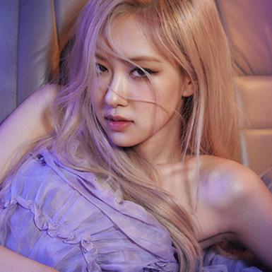 """Xem MV """"On the ground"""", học ngay loạt tips trang điểm để xinh đẹp sang chảnh như Rosé (BLACKPINK)"""
