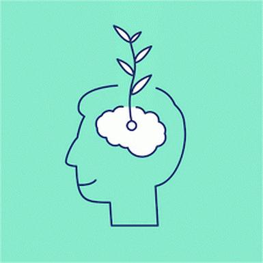 Cuộc đời có muôn vàn biến cố và đâu là cách để duy trì thái độ tích cực mỗi ngày? (P2)