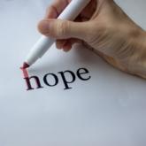 Cuộc đời có muôn vàn biến cố và đâu là cách để duy trì thái độ tích cực mỗi ngày? (P1)