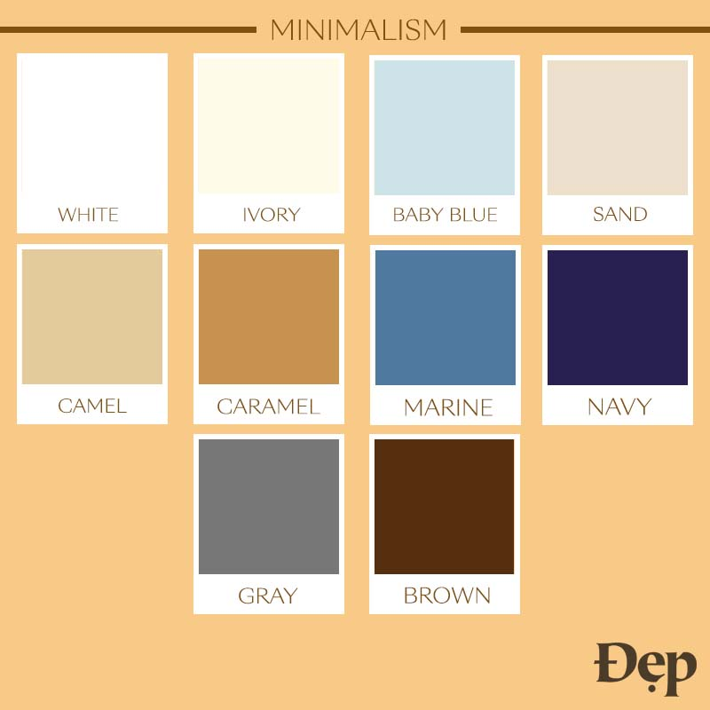 tat tan tat ve minimalism - 4