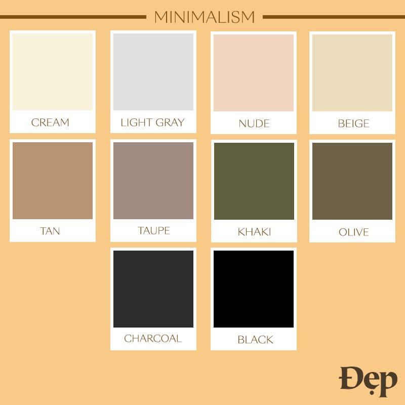 tat tan tat ve minimalism - 5