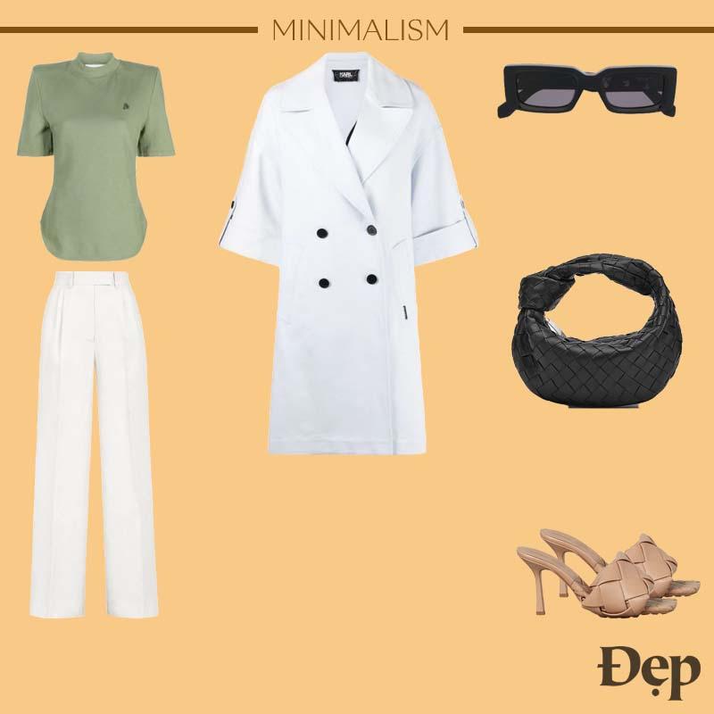 tat tan tat ve minimalism - 7