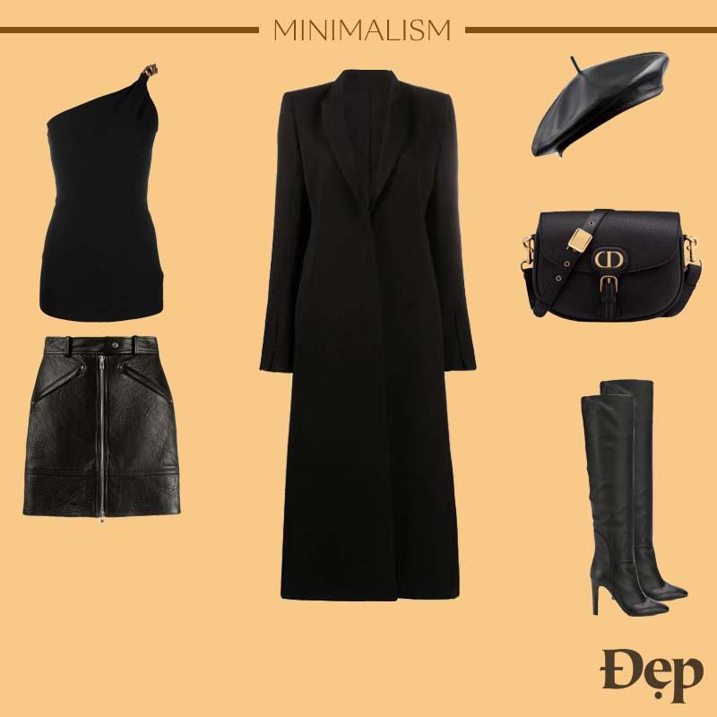 tat tan tat ve minimalism - 8