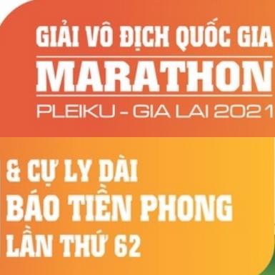 Lan tỏa tinh thần thể thao cùng thử thách #TienPhongmarathon