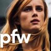 Tuần lễ thời trang Paris chính thức mở tài khoản trên TikTok