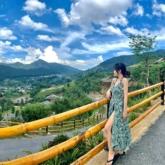 Ninh Bình – Vùng đất quyến rũ, hút hồn mọi du khách