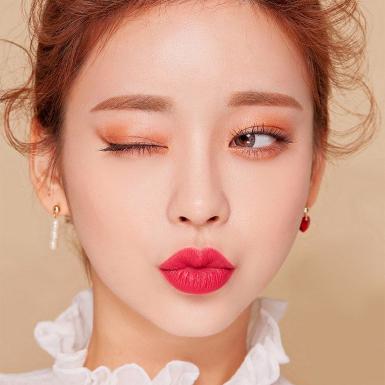 8 xu hướng làm đẹp K-Beauty mà bạn không thể bỏ qua trong năm 2021