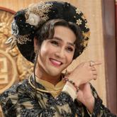 """""""Nàng Tấm"""" phiên bản mới của Huỳnh Lập – đại diện tiêu biểu cho phụ nữ hiện đại trong xã hội"""