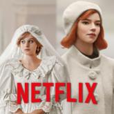 Mở khóa 4 yếu tố tạo nên sự thành công của Netflix tại Quả cầu Vàng 2021