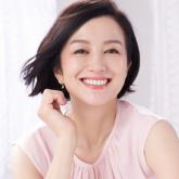 5 sản phẩm làm đẹp khiến phụ nữ trung niên thích mê