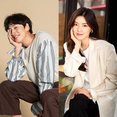 Lee Kwang Soo – Lee Sun Bin: Mối tình tuyệt đẹp nên duyên từ Running Man