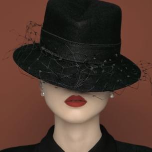 """Truy tìm thỏi son cực """"nịnh"""" môi đang được hội chị em blogger xứ Trung – Hàn mê mệt"""