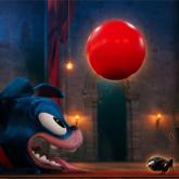 """Phim ngắn """"Monster Pets"""" bất ngờ được tung ra, hé lộ phần cuối của loạt phim """"Hotel Transylvania"""""""