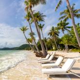 Từ thiên đường biển đảo đến cao nguyên hùng vĩ, đây là 10 điểm đến lý tưởng cho mọi kỳ nghỉ lễ trong năm