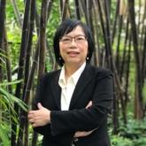 """""""Nữ tướng"""" Việt ngành công nghệ: Hành trình phá vỡ rào cản và khẳng định giá trị bản thân"""