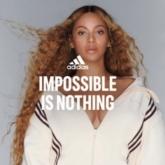 """adidas truyền tải thông điệp """"Impossible Is Nothing"""" đầy cảm hứng đến cộng đồng"""