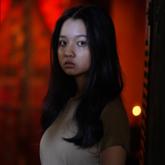 Loạt phim cuối tuần: 'Lật mặt: 48H' là tâm điểm tại các cụm rạp