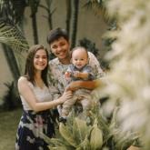 Tại sao có con chưa chắc khiến các bậc cha mẹ hạnh phúc hơn?