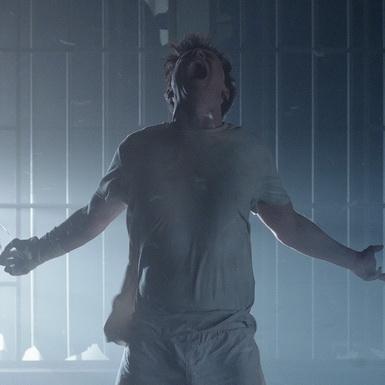 """""""The Conjuring: Ma xui quỷ khiến"""" hé lộ trailer chính thức, bóc trần vụ án mạng chưa từng có tiền lệ trong lịch sử tòa án Mỹ"""""""