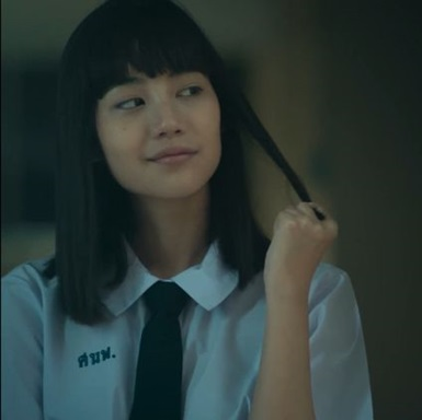"""Trước thềm """"Girl From Nowhere 2"""", đâu là những điều khiến series kinh dị học đường này gây tiếng vang khắp châu Á?"""