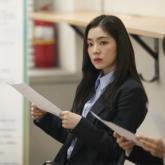 Hoa hậu Khánh Vân: Bông hồng cá tính không e ngại thử thách