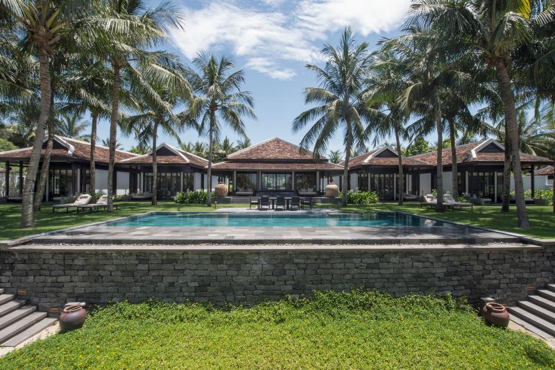 khu resort cao cap four seasons the nam hai - 2