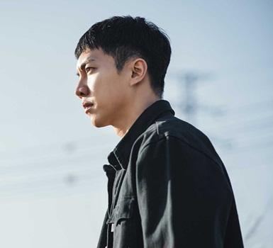 """""""Mouse"""": Tột cùng đau đớn của kẻ sát nhân rối loạn nhân cách, cái kết nào cho Jeong Ba Reum?"""