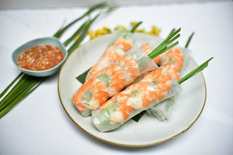 nha hang saigon everywhereee - 3 (1)