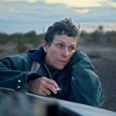 """""""Nomadland"""" tiếp tục đại thắng tại """"Oscars Anh Quốc"""" BAFTA"""
