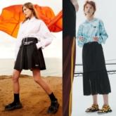 Triển lãm thời trang Met Gala 2021 trở lại hoành tráng hơn với hai thảm đỏ danh giá