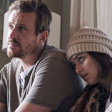 """""""Our Friend"""": Bộ phim về tình bạn được giới phê bình Hollywood đánh giá cao"""