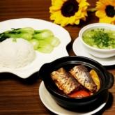 Tháng 4 này bạn đã sẵn sàng khám phá ẩm thực Á – Âu hấp dẫn tại Sài Gòn chưa?