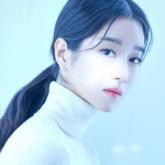 """""""Điên nữ"""" Seo Ye Ji: Sự nghiệp vừa chớm nở đã kết thúc chỉ sau một đêm"""
